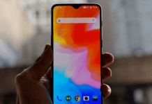 OnePlus is Coming with Advanced Technology in its Latest OnePlus 7 Pro, Company Confirmed