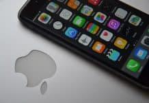 iPhone 11 and 11 Max Mould Leak Reveals the Bizarre Triple Camera Setup in its Final Design