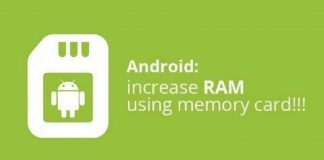 How To Increase RAM On Your Android