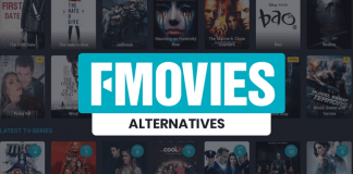 Sites Like Fmovies