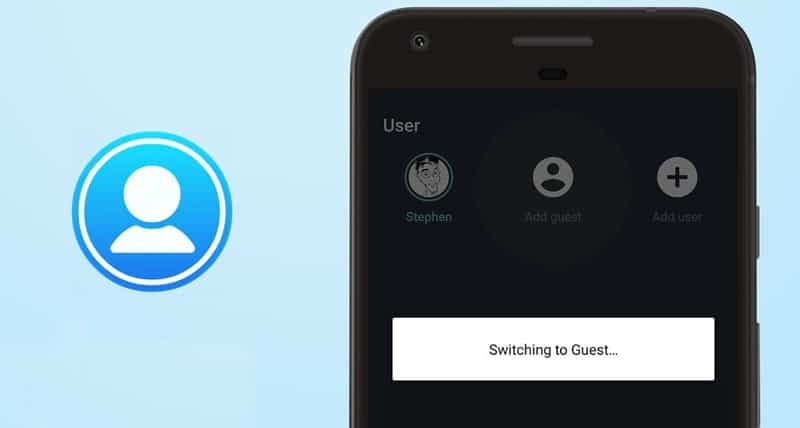 Best Guest Mode Apps for Android