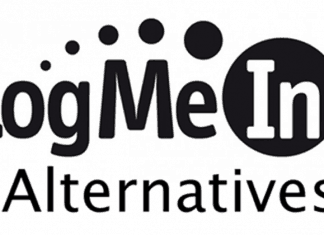 Best Free LogMeIn Alternatives