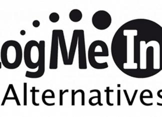 Best Free LogMeIn Alternatives