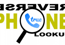 Best Apps For Reverse Phone Lookup On Android