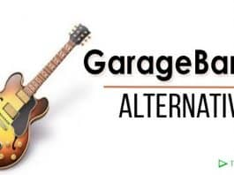 Garageband Alternatives For Windows