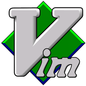 MacVim