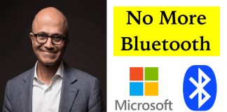 Windows 10 Update Won't Support All Bluetooth Devices