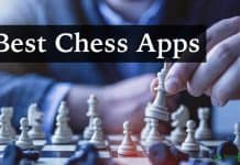 Best Chess Apps For Android And iOS