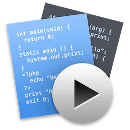 Code Runner 2
