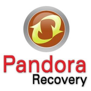 Pandora Recovery