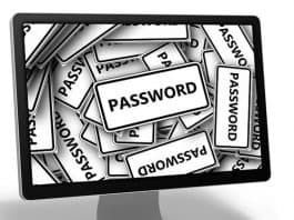 Best Ways To Protect a Folder with Password in Windows