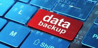 Best Free USB Data Recovery Software