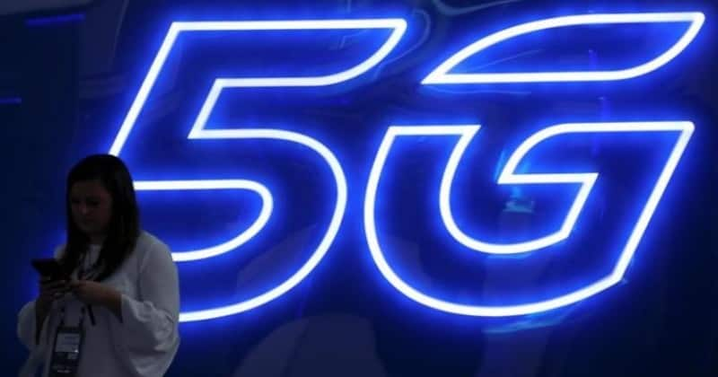 5G Panel in India want to Start 5G Network Without Huawei