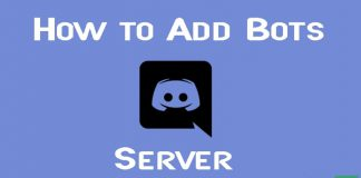 What is Discord Bots?