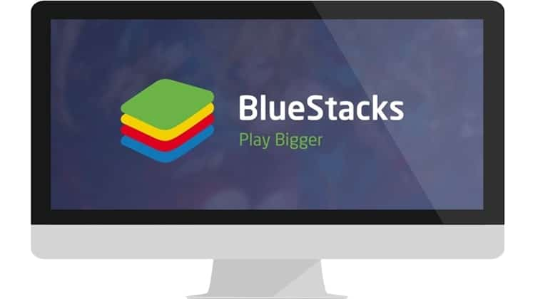 KineMaster for PC with Bluestacks