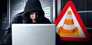 Critical Vulnerability Found in the latest VLC Media Player