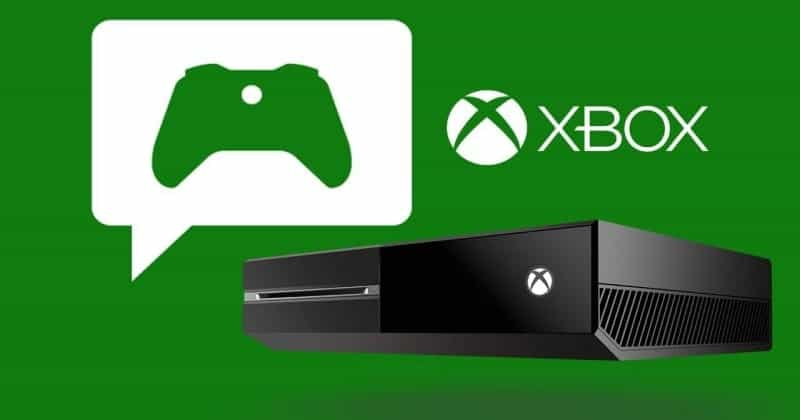 Microsoft is Planning to Close Inactive Xbox and Microsoft Accounts