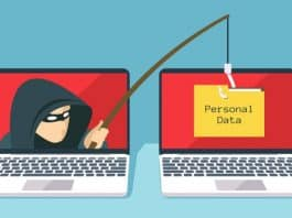Hackers are Tricking Microsoft Users with Phishing Emails to Steal their Login Credentials