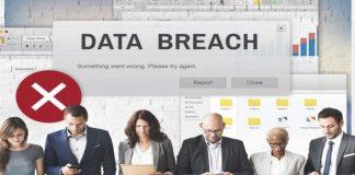 Hostinger Data Breach Has Affect 14 Million Customers