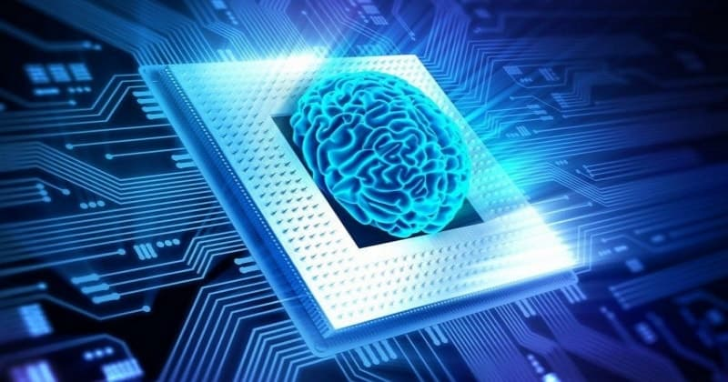 Huawei Launches Ascend 910 World Most Powerful AI Processor