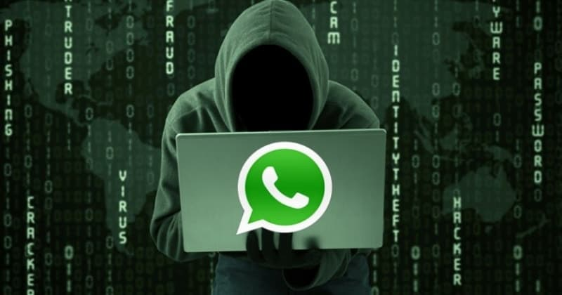 WhatsApp Protocol Decryptor Tool Which Can Manipulate Your Conversation