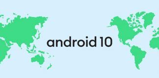 Android Q is Now Officially Known as Android 10