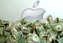Apple Forced WordPress Developer to Set In-app Payment System