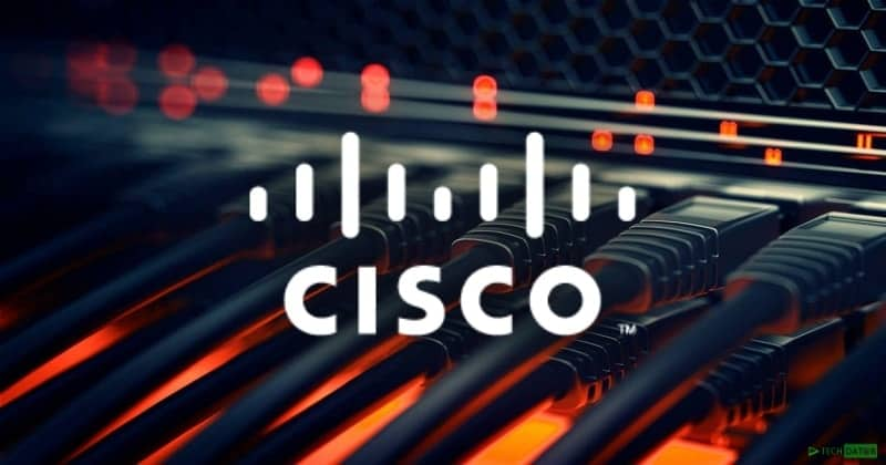 Cisco Agreed to Pay $8.6 Million For Selling Flawed Tech