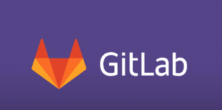 GitLab Patches Multiple Vulnerabilities Found by Researchers
