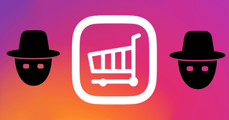 Instagram Wants Hackers to Test its Shopping Feature