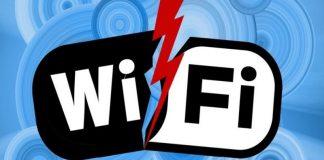 Hack WPA3 Enabled Wi-Fi