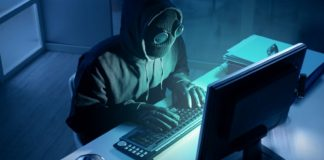 FBI and CISA Reported Attacks on US Government Networks