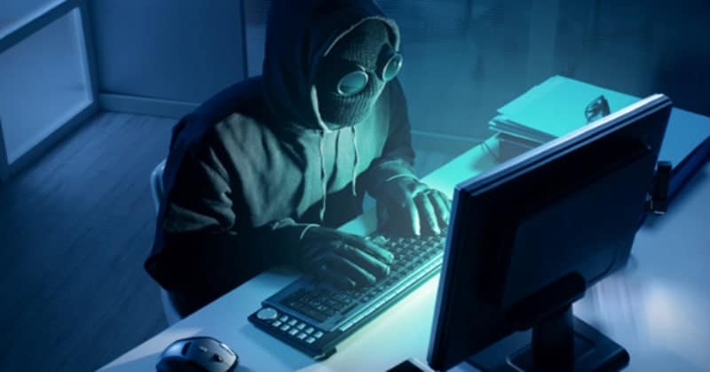Hackers Earn Millions at Hacking Event