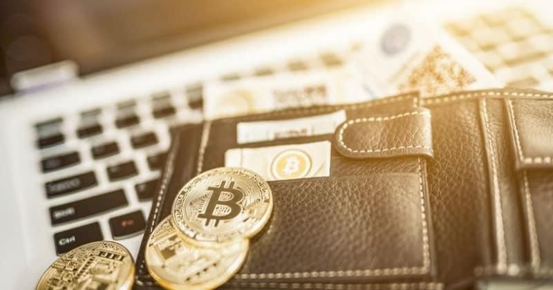 A New CryptoSeller Malware, InnfiRAT Stealing User's Data !
