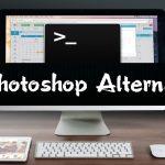 Photoshop Alternativesfor Windows & MacOS
