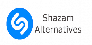 Shazam Alternatives for Android and iOS