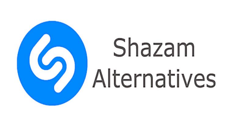 Shazam Alternatives for Android and iOS