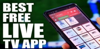 Best Live TV Apps in 2019 | Android & iOS