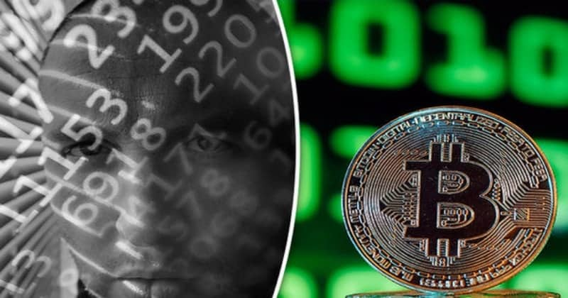 With 1000$, A Hacker Steals More Than $110,000 Worth Of Cryptocurrency