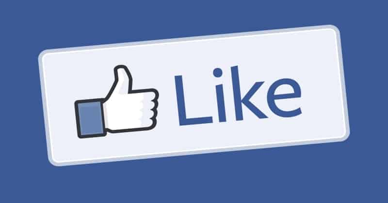Facebook Now Testing a new Feature that will Hide the Number of Likes