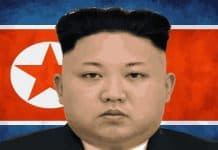 US Imposed Sanctions on North Korean Hacking Groups