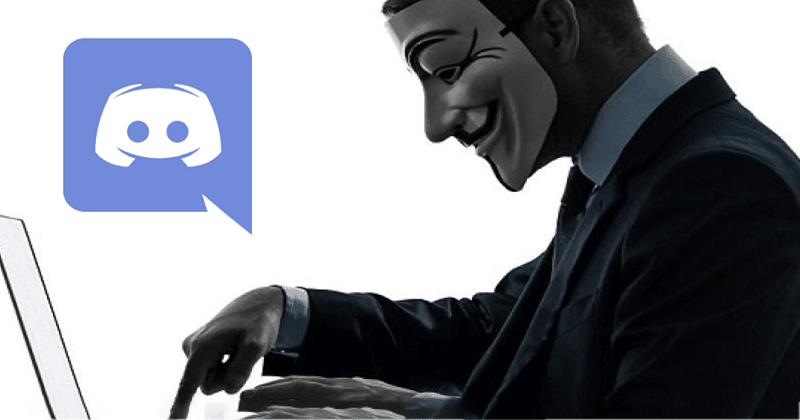 Discord might be Helping Attackers to Steal your Personal Data!
