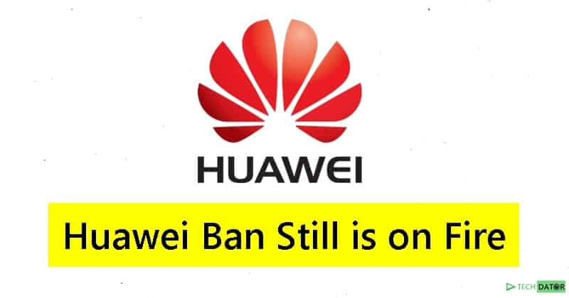 FCC Looking to Ban American Company from Buying Huawei and ZTE Telecom Equipment