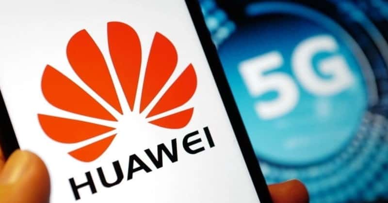 Huawei Successfully Deploys its AI-Based Pre-5G Tech in India