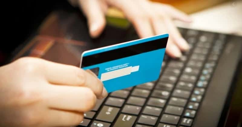 More Than 1.3 Million Indian Bank Cards Database Put Up For Sale on Dark Web