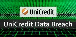 UniCredit Reveals Data Breach affecting Three Million Customers