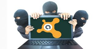 Hacker attempts to Access Avast Antivirus Network Through Insecure VPN Profile