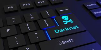 Prices of Stolen Data Increase with more Data Breaches Each Day!