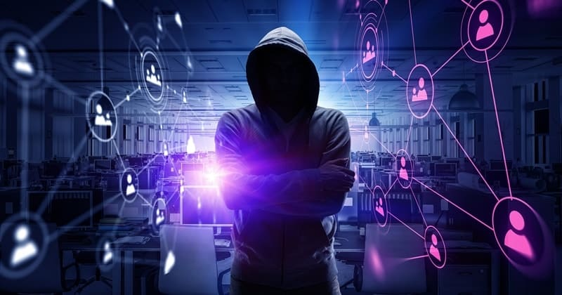 Hacker Who Hacked Ransomware Hacker by Playing as a Victim