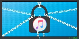 Attackers Manipulating your Phone using Zero-Day Vulnerability in iTunes